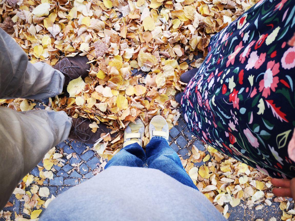 Mamablog_Papablog_grossekoepfe.de