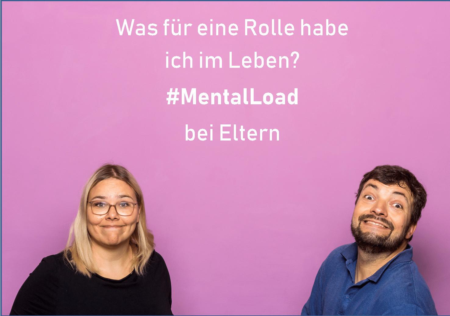Mental Load_Alu_grossekoepfe