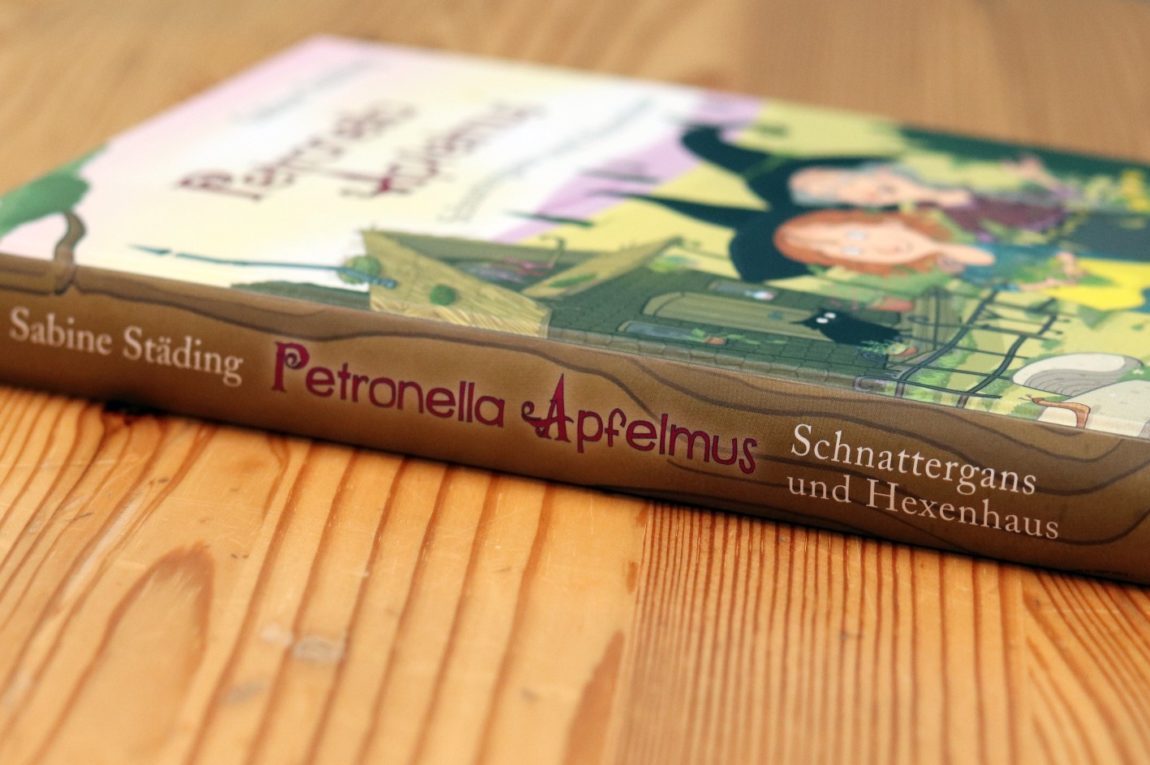 Petronella Apfelmus_grossekoepfe (1)