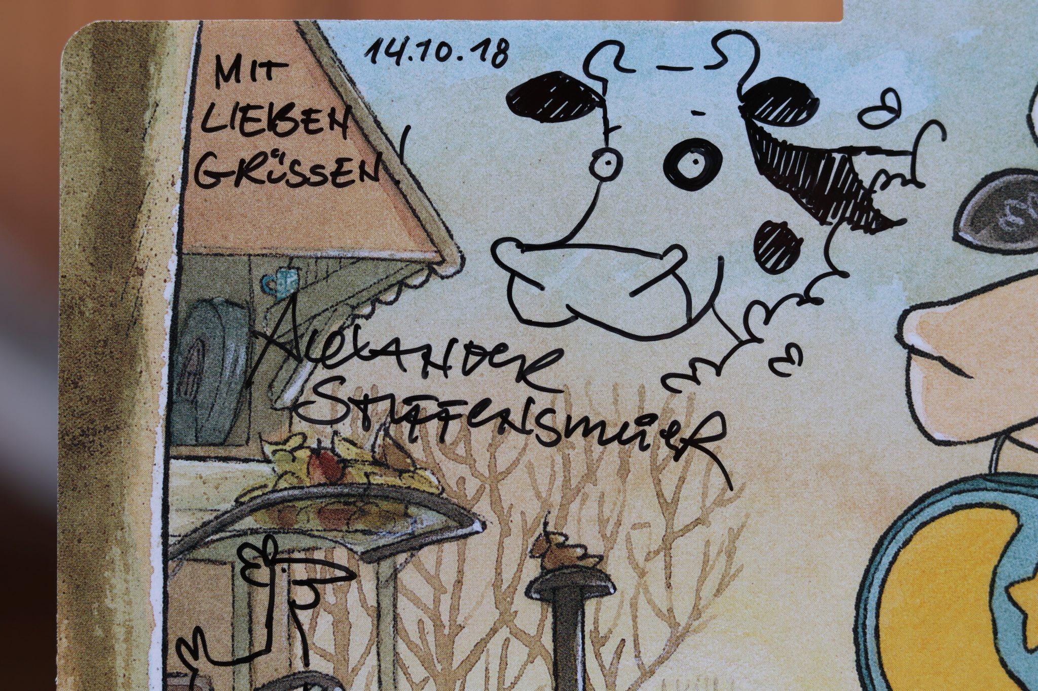 Lieselotte_Laterne_Laterne_grossekoepfe (3)