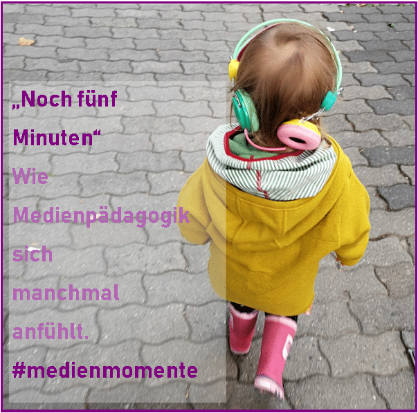 fuenf_Minuten_Medienmomente_smiley