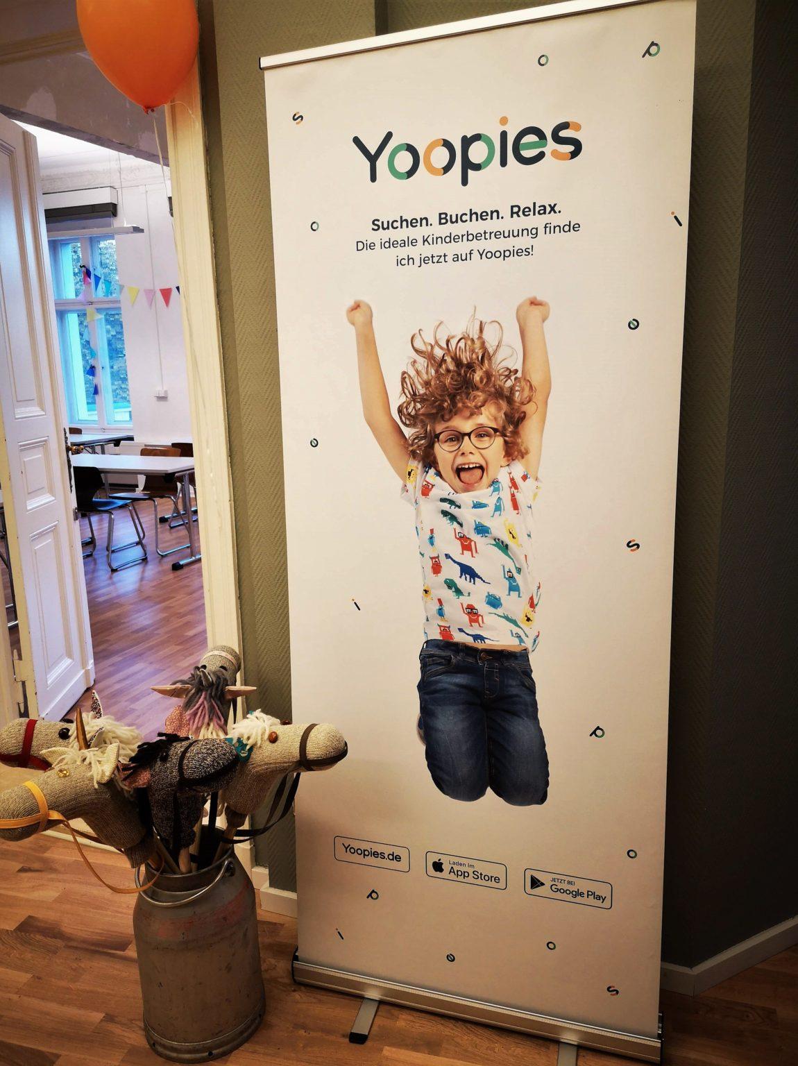 yoopies_deutschland_grossekoepfe