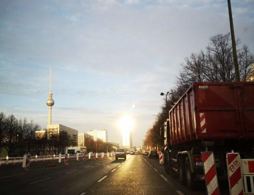Berliner_Mamablog_Papablog_grossekoepfe