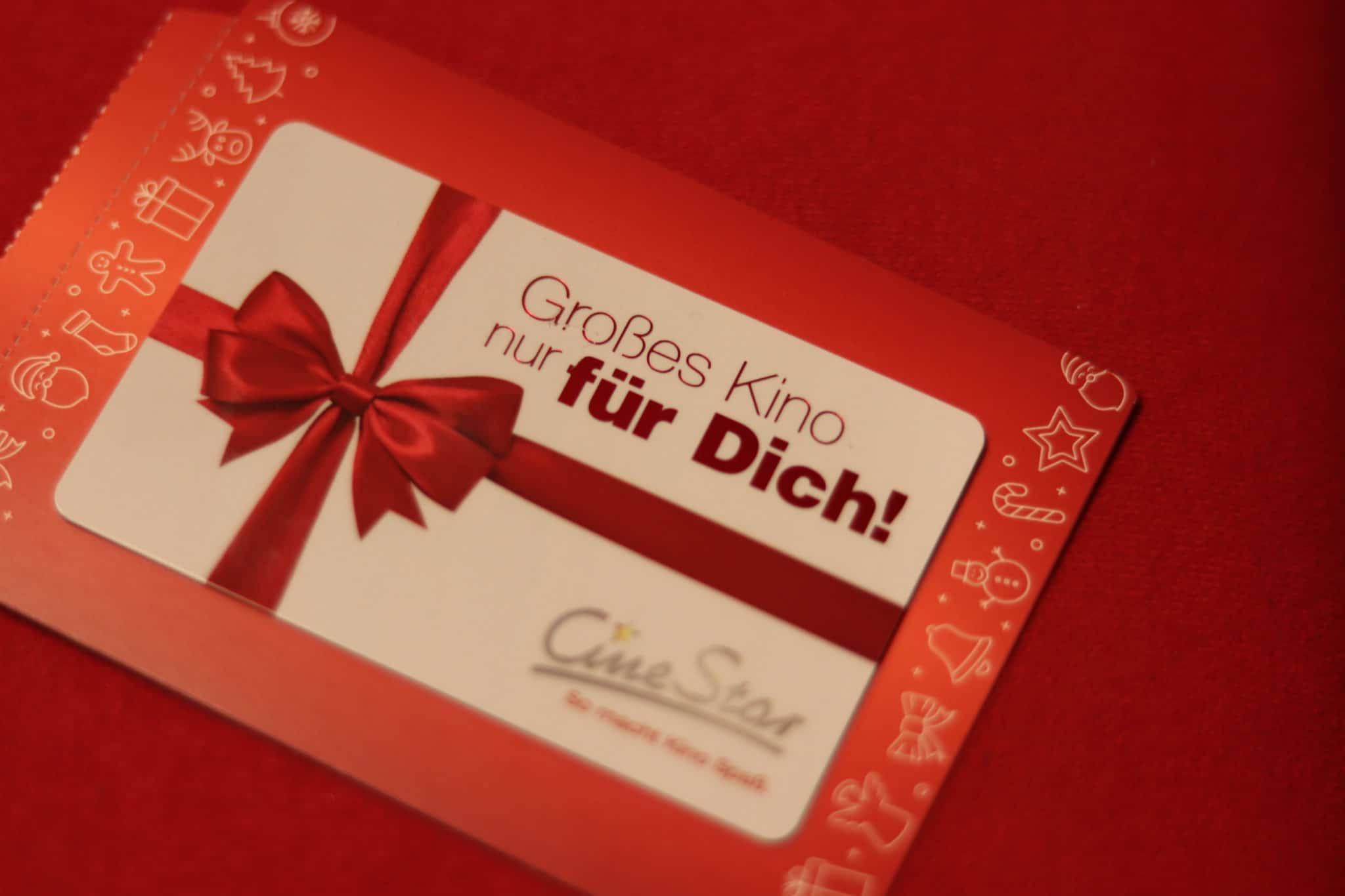 CineStar_Kinogutschein_Geschenk