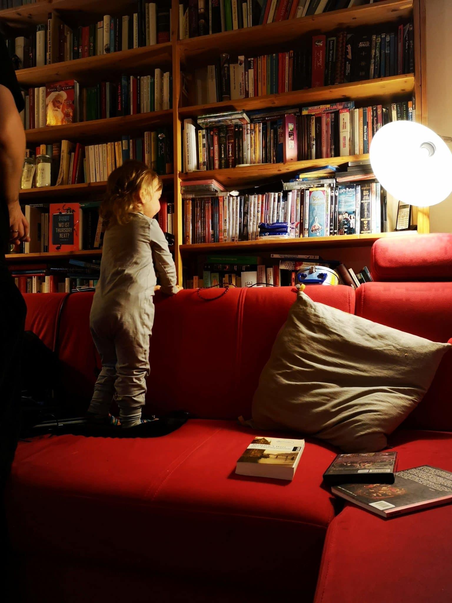Wochenende in Bildern - Mamablog, Papablog