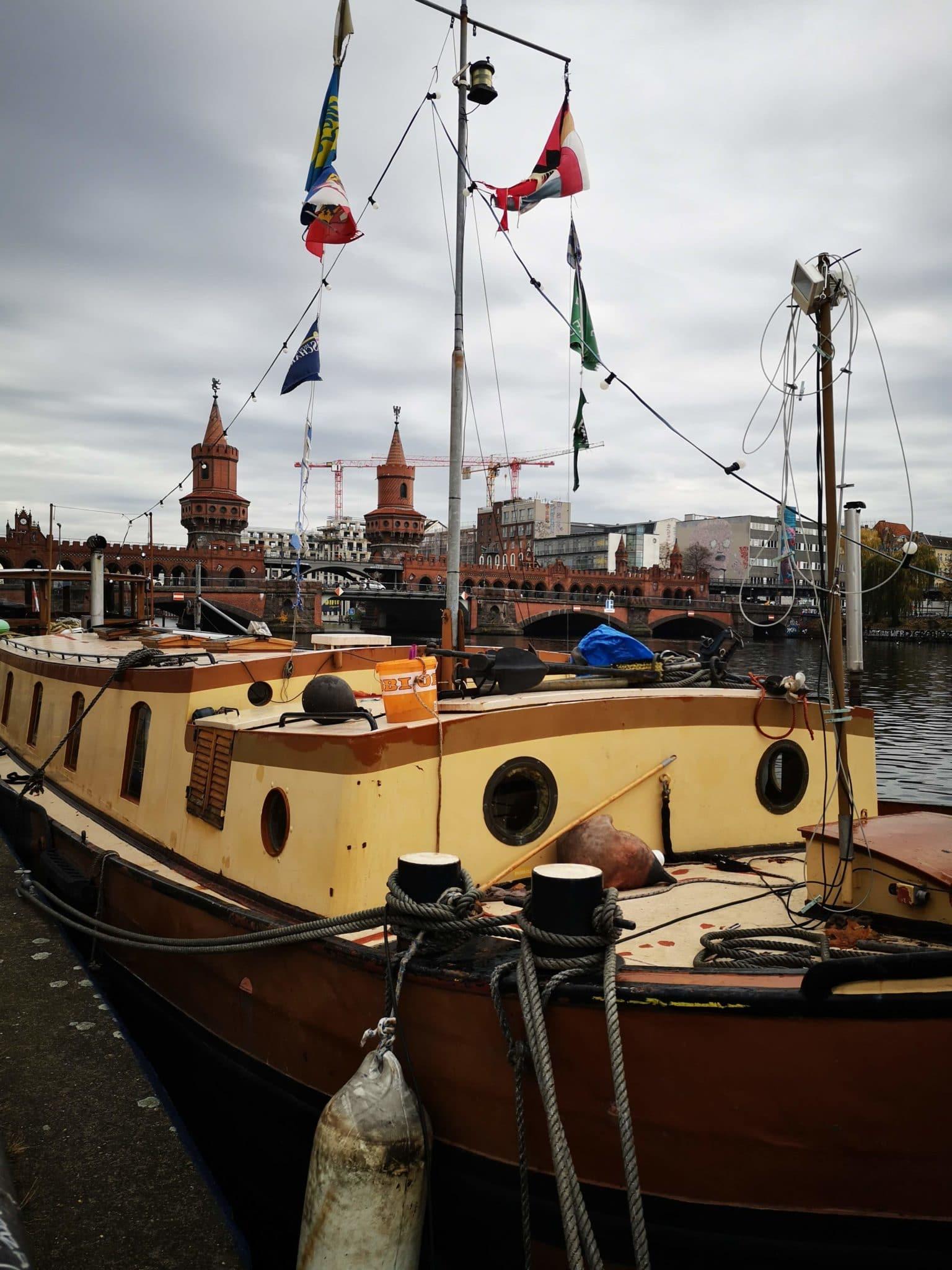 Hausboot_Berlin_grossekoepfe