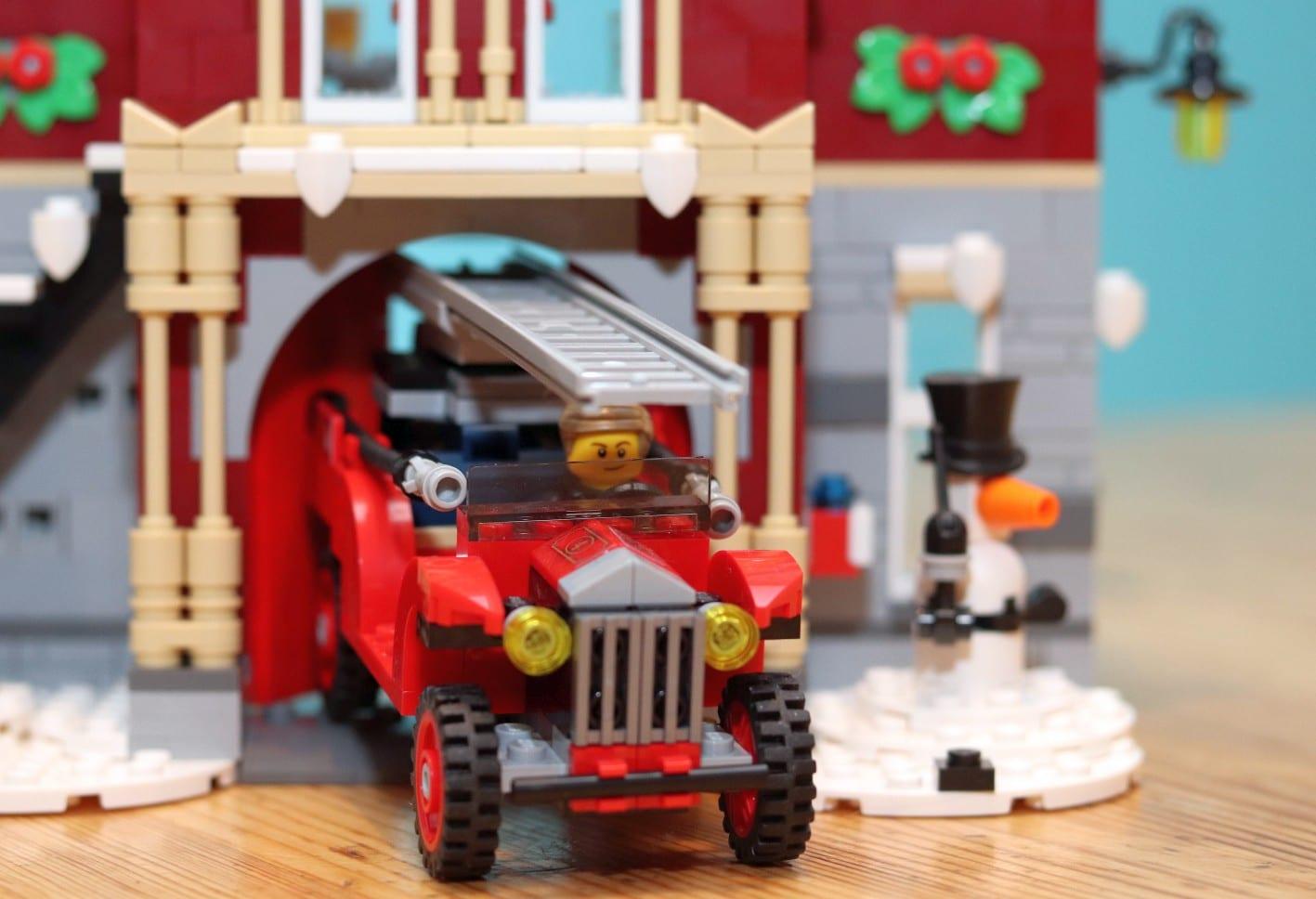 Lego_Expert_Feuerwache_grossekoepfe