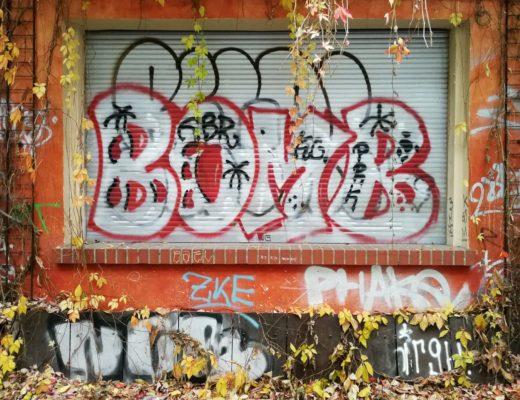Mamablog_Papablog_Berlin_grossekoepfe.de