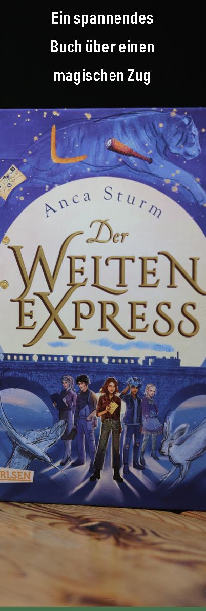 Weltenexpress_grossekoepfe_Buchtipp