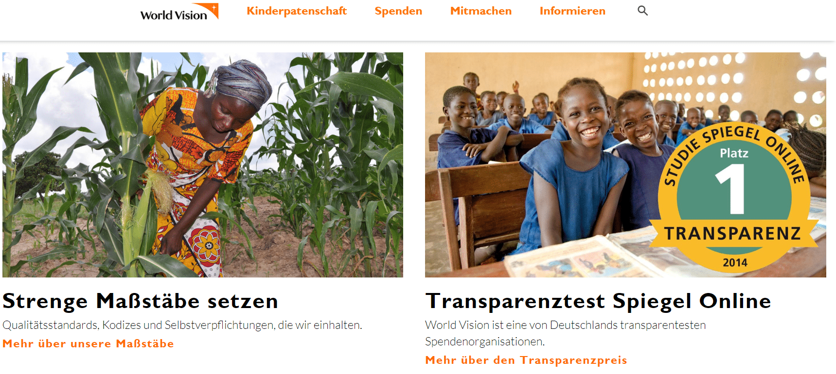 World_Vision_grossekoepfe