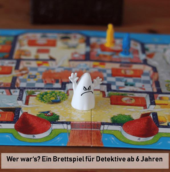 Wer wars_Spiel_grossekoepfe (9)