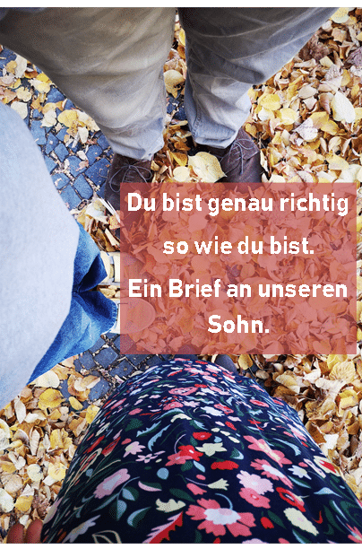Ein_Brief_an_mein_Kind