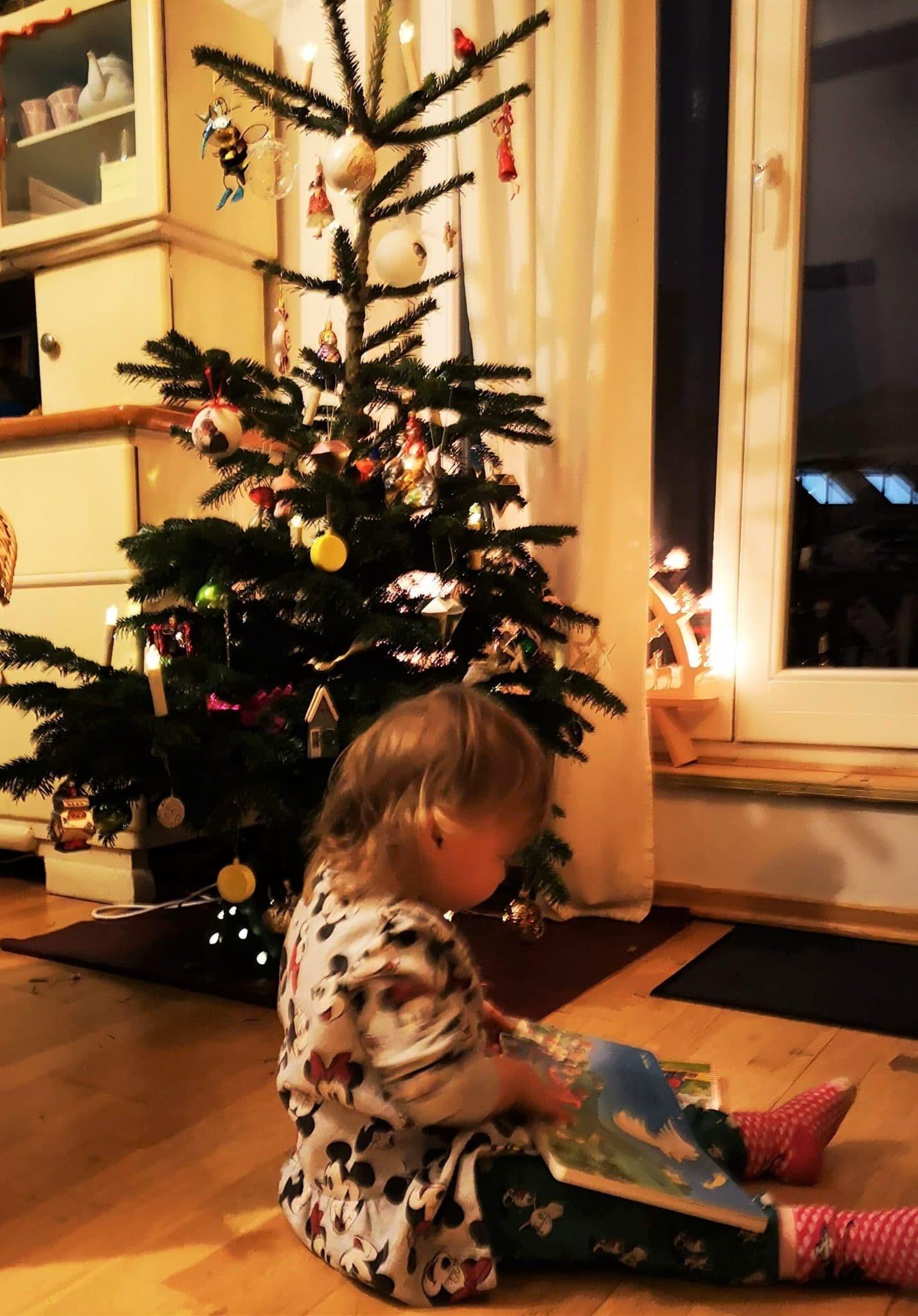 Heiliger_Abend_bei_grossekoepfe.de