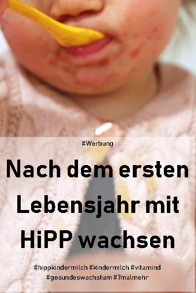 HiPPstattStillen_grossekoepfe.de