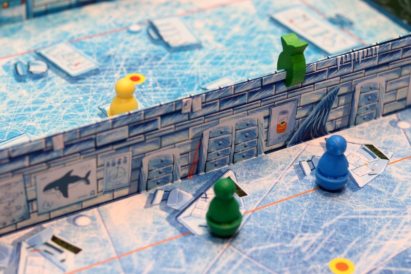 ICECOOL Kinderspiel des Jahres_grossekoepfe