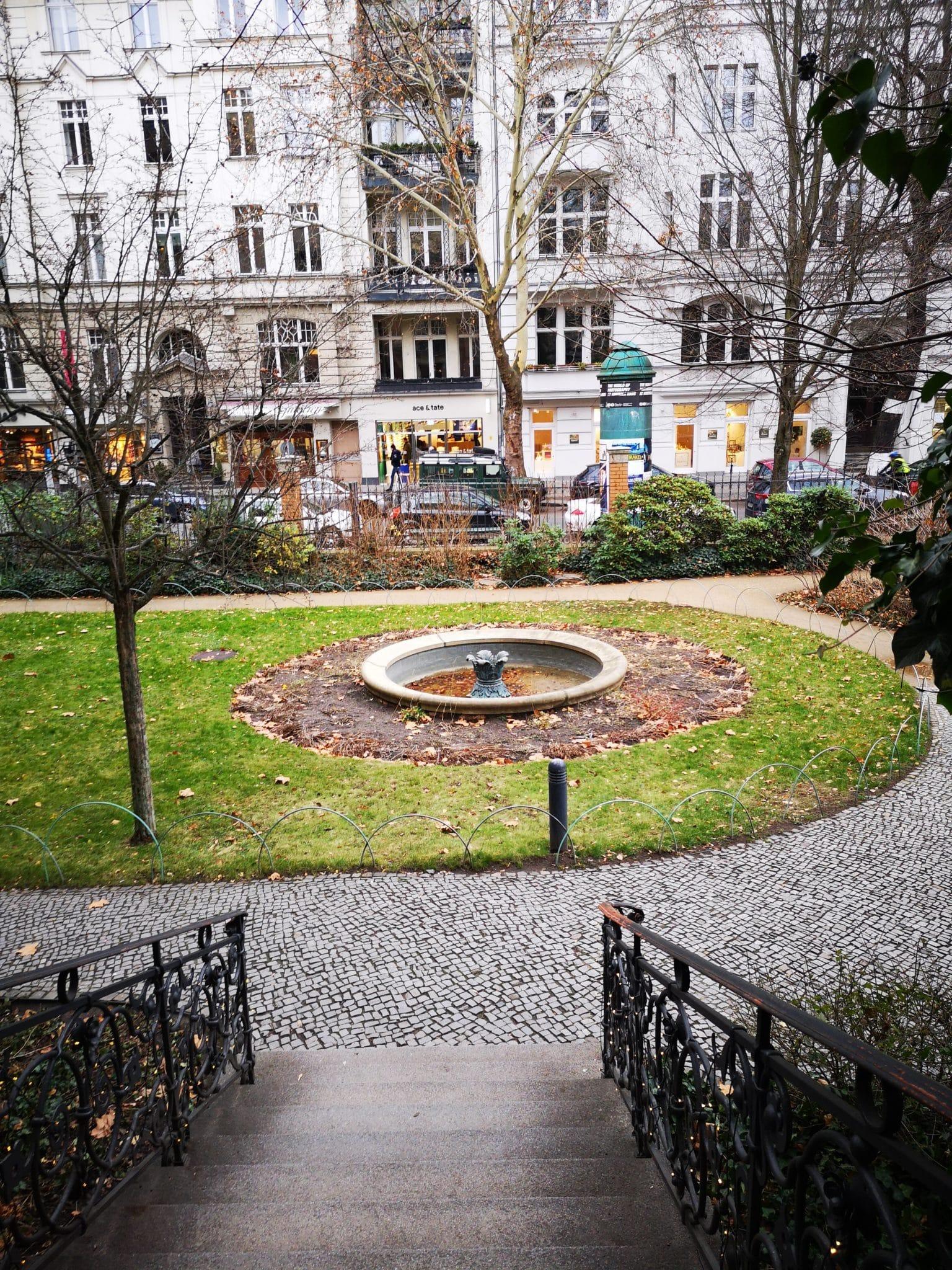Mamablog_Berlin_grossekoepfe-de