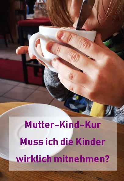MutterkindKur_Was brauche ich? grossekoepfe.de