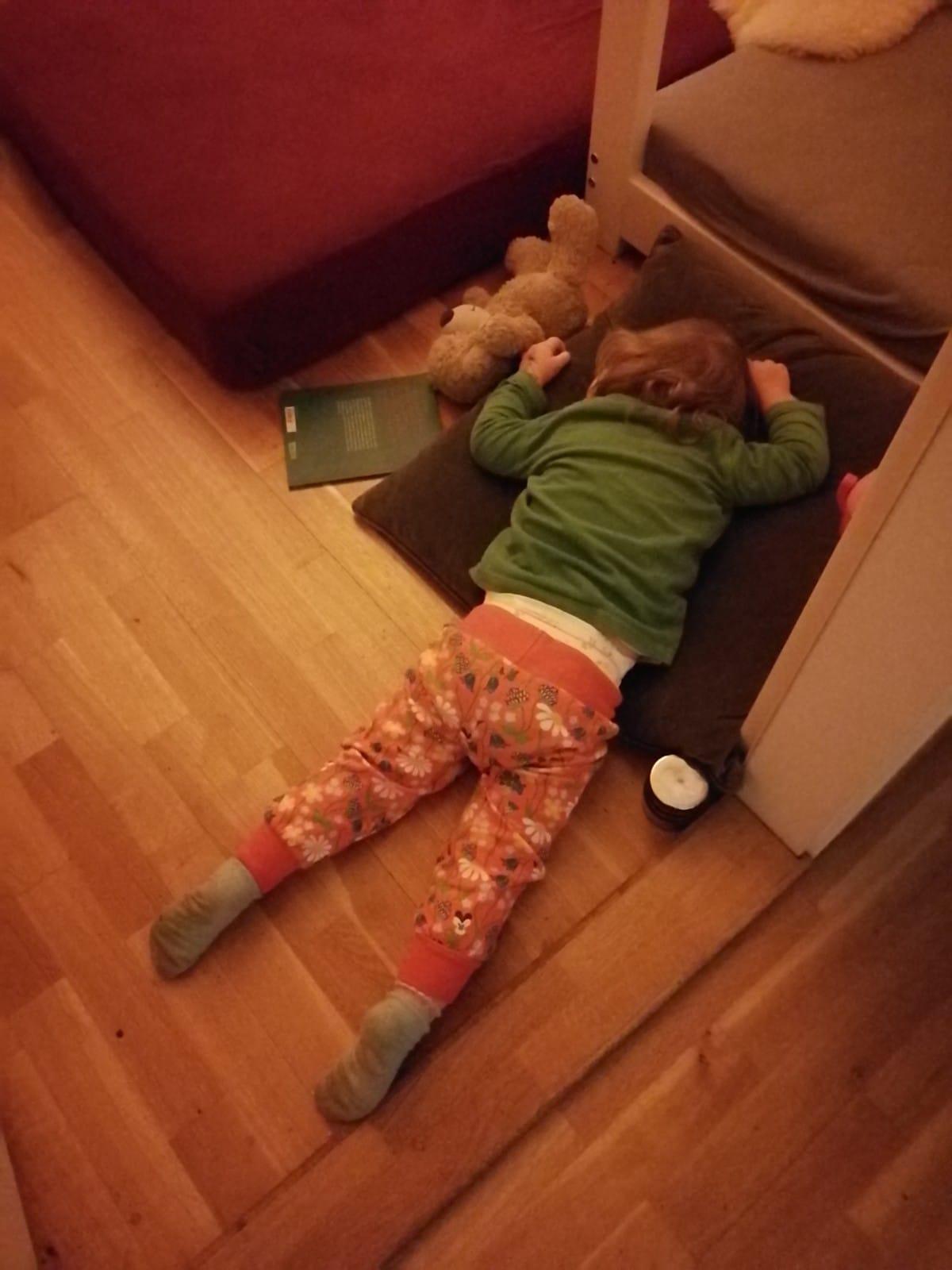 Mamablog_Papablog_Alltag