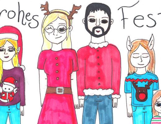 Weihnachtskarte_grossekoepfe.de