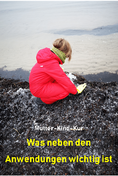 Mutter-Kind_Kur_Glowe_grossekoepfe.de