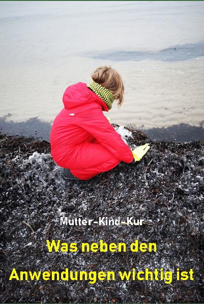 Mutter-Kind_Kur_Glowe_grossekoepfe.de