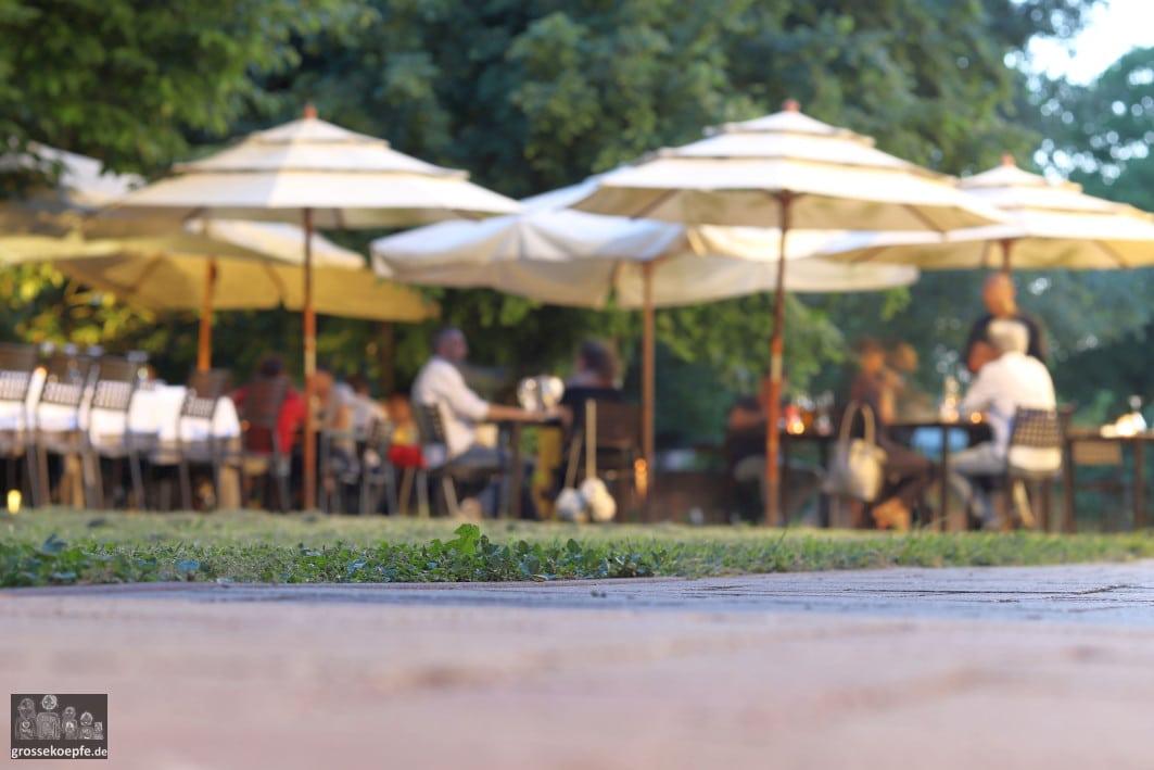 Visit Ferrara ! PRESSEREISE grossekoepfe.de