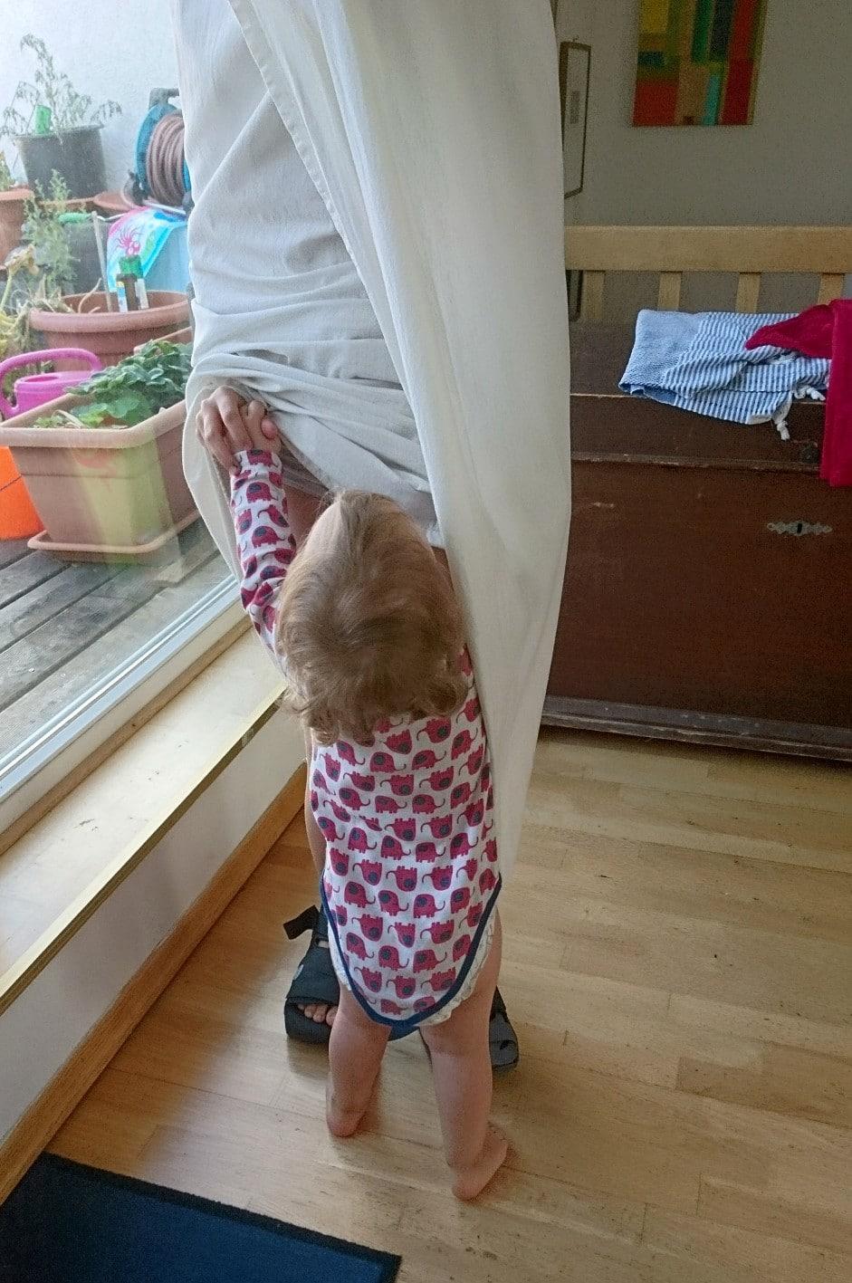 Kinder einpacken ist Arbeit_grossekoepfe.de