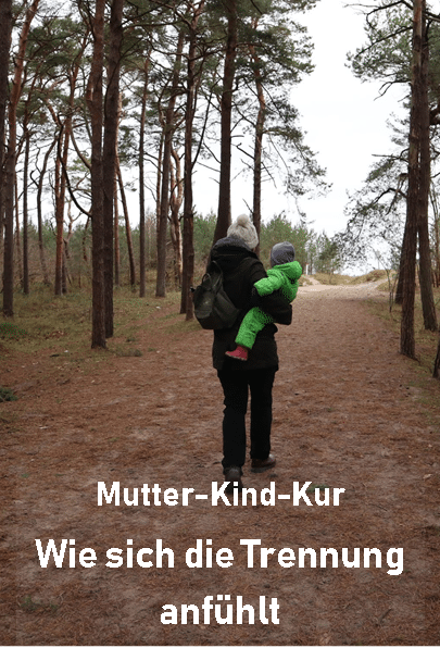 Mutter-Kind-Kur_Trennung