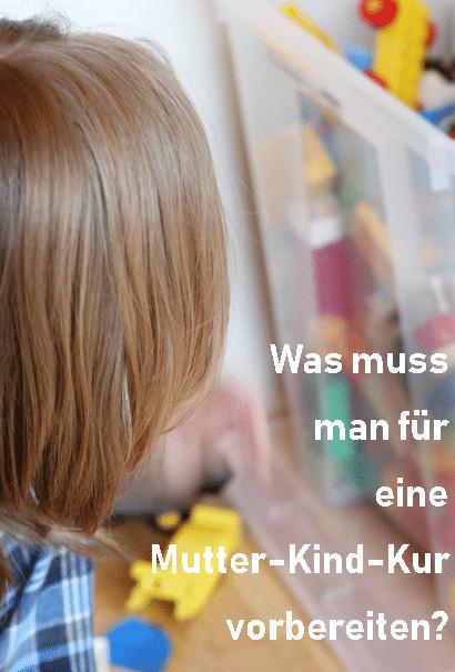 Mutter-Kind-Kur_grossekoepfe.de