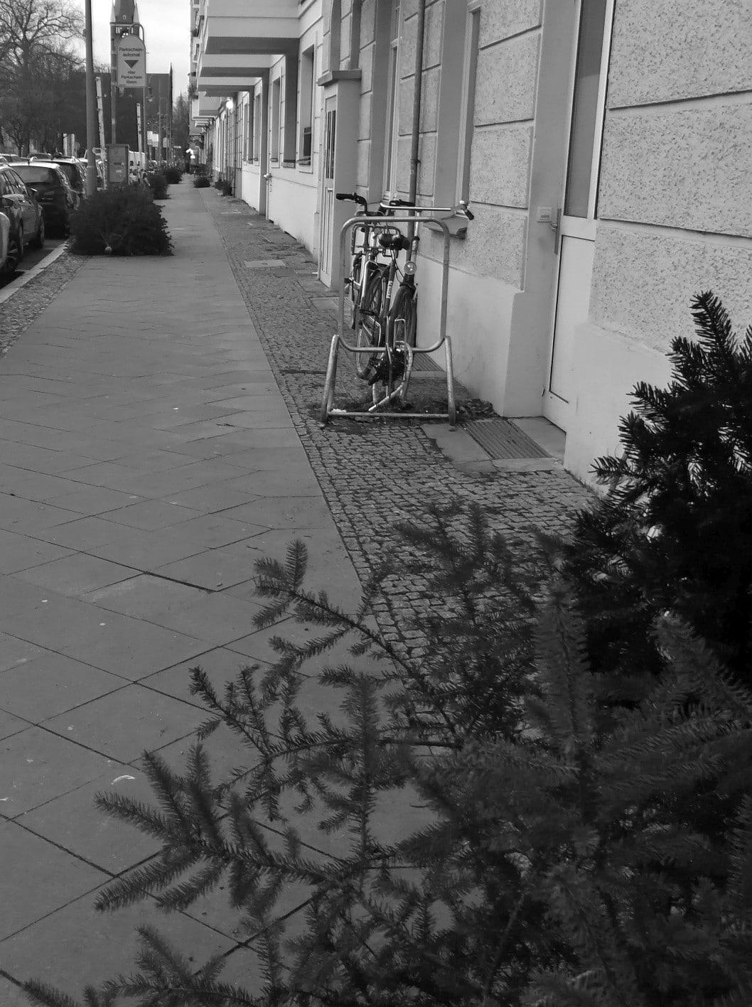 Mamablog_grossekoepfe.de