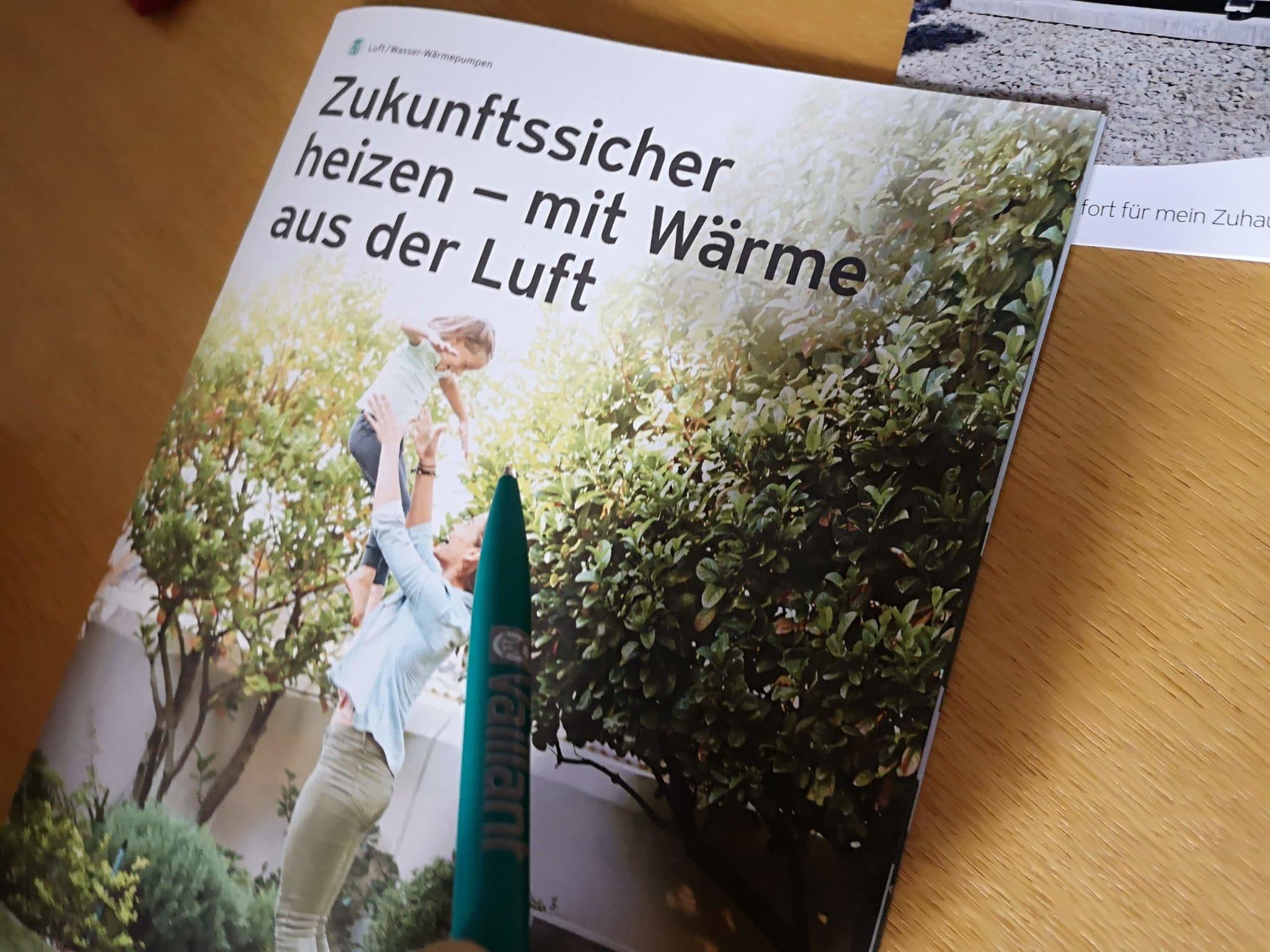 Vaillant_Heizlüfter_grossekoepfe.de