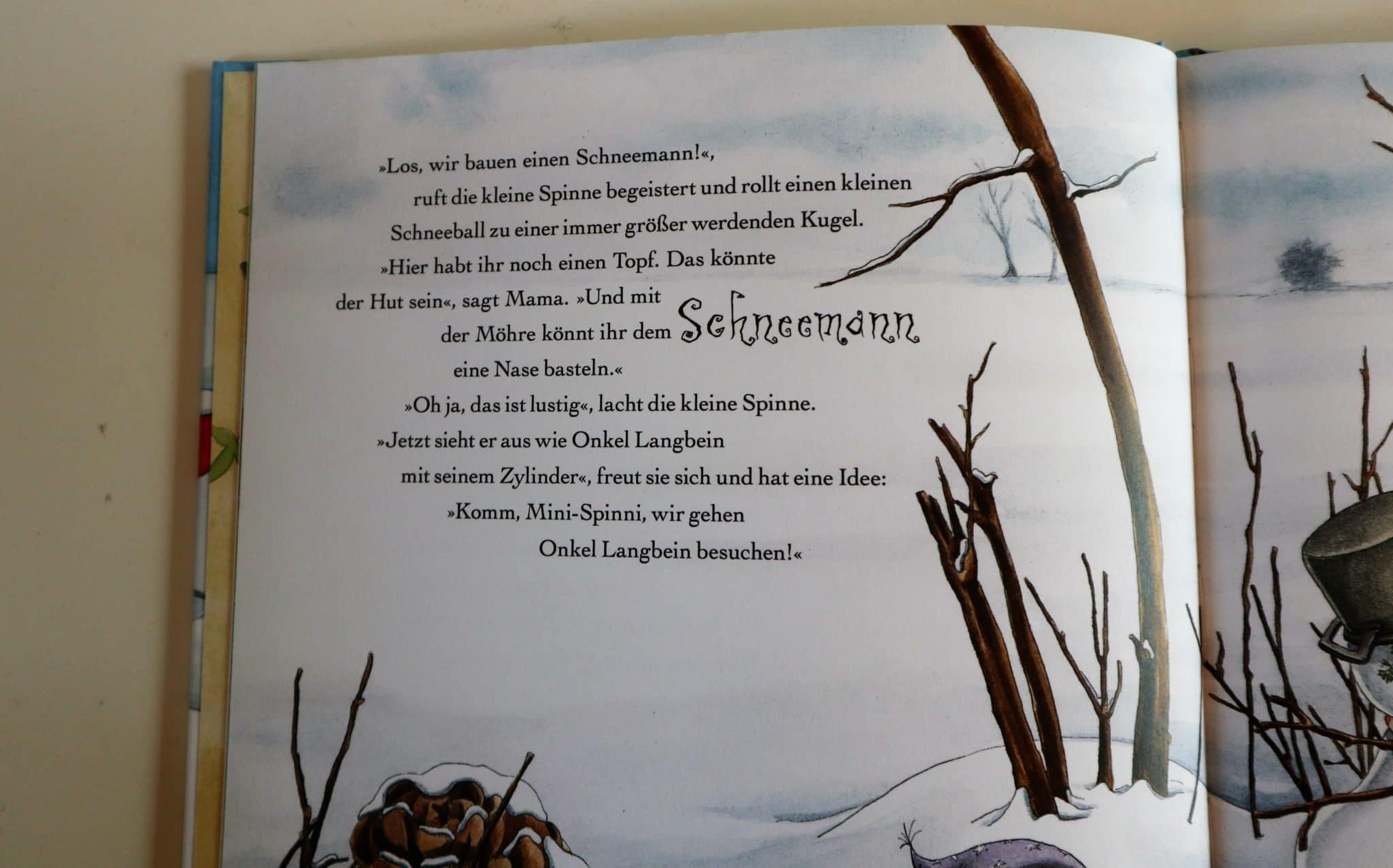 Winterbuecher_BasteiLuebbeVerlag_grossekoepfe
