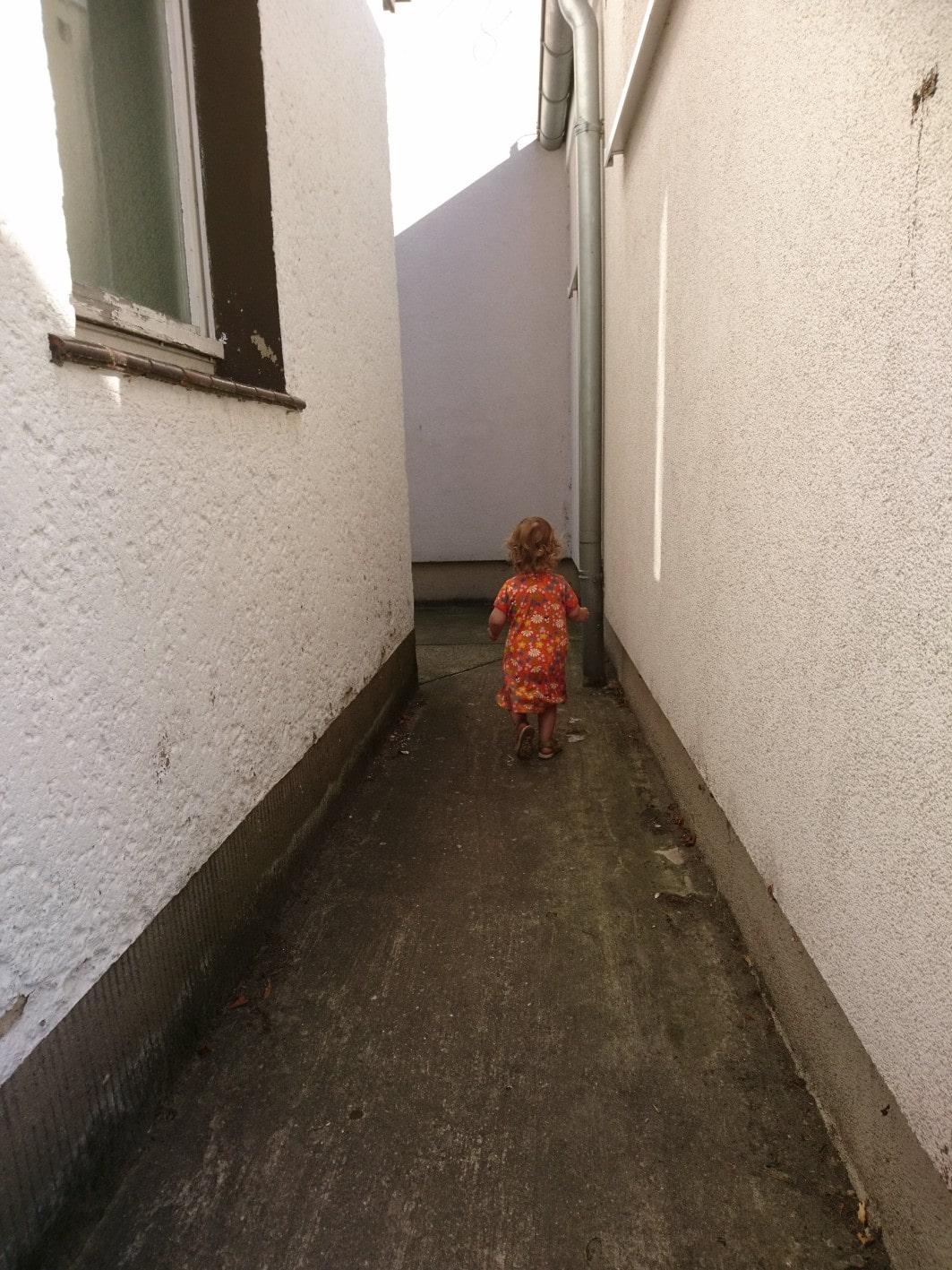 Arbeiten mit Kindern-Grossekoepfe.de
