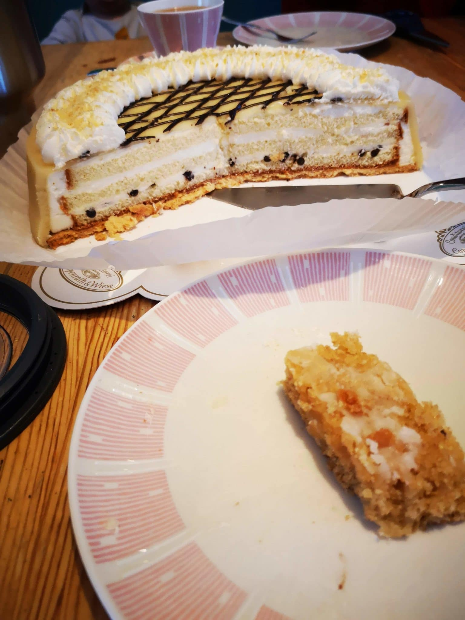 Mamablogger_grossekoepfe.de