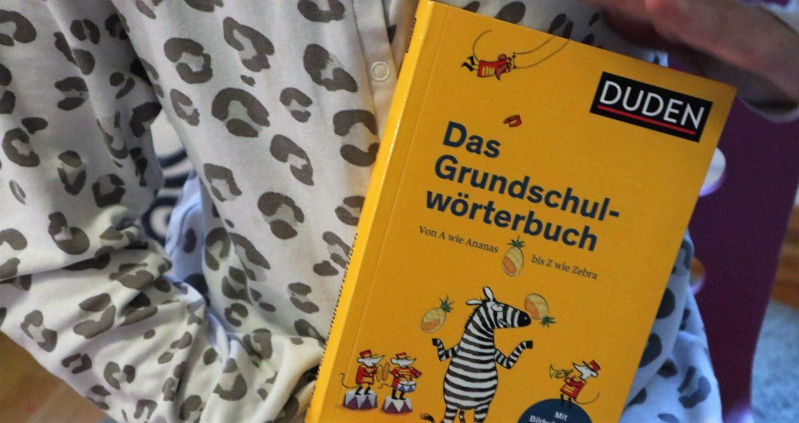 Lernhilfen_Grundschule_grossekoepfe