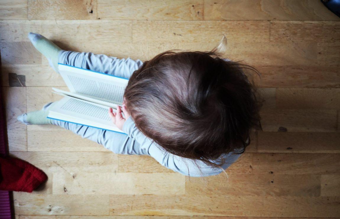 Elternblog_grossekoepfe.de