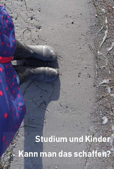 StudierenmitKind