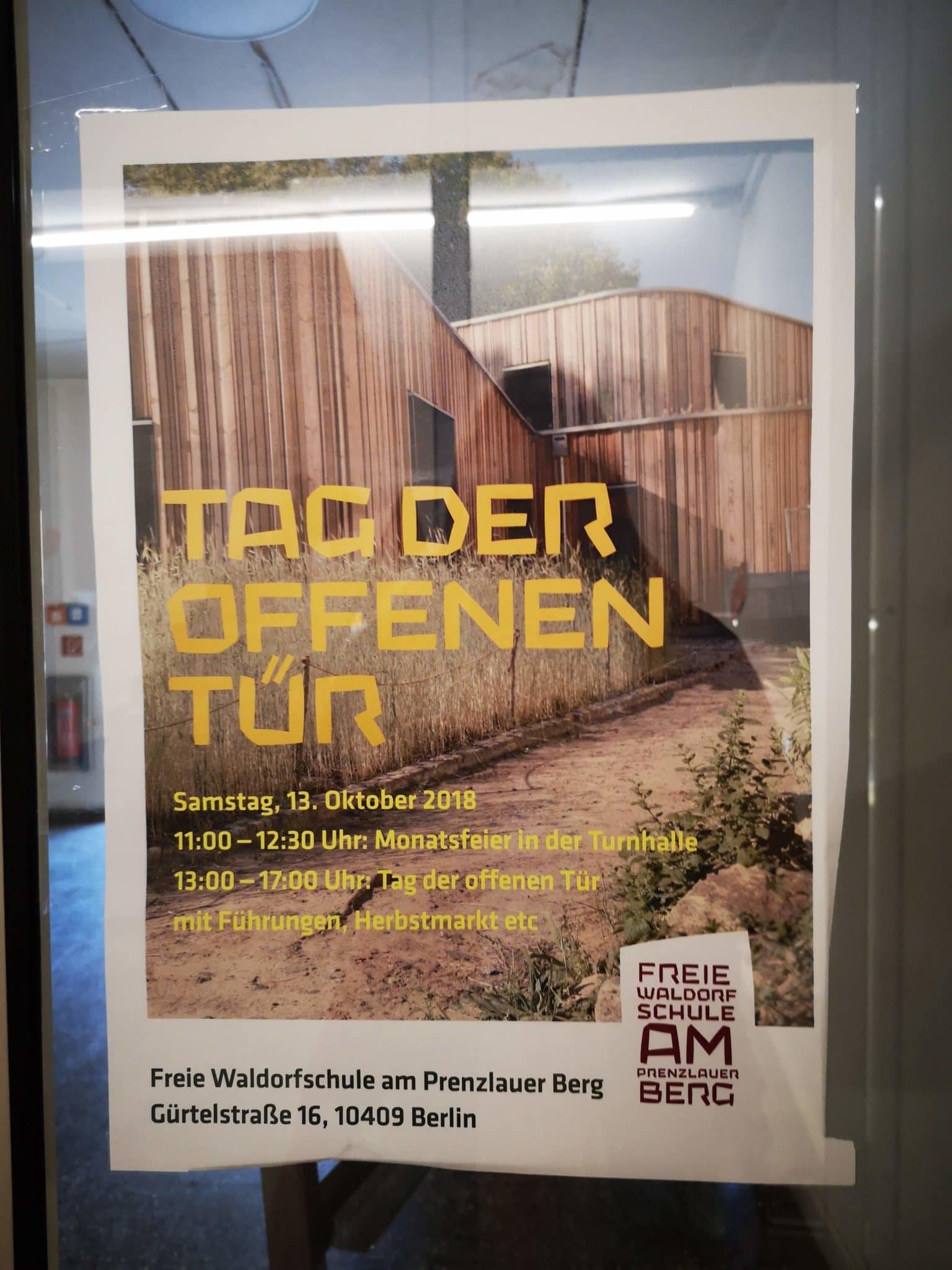 Waldorfschulenschule_Besuch_grossekoepfe.de