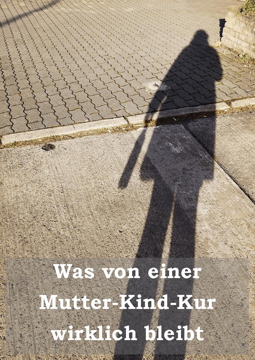 Mutter_Kind_Kur_Glowe_grossekoepfe.de