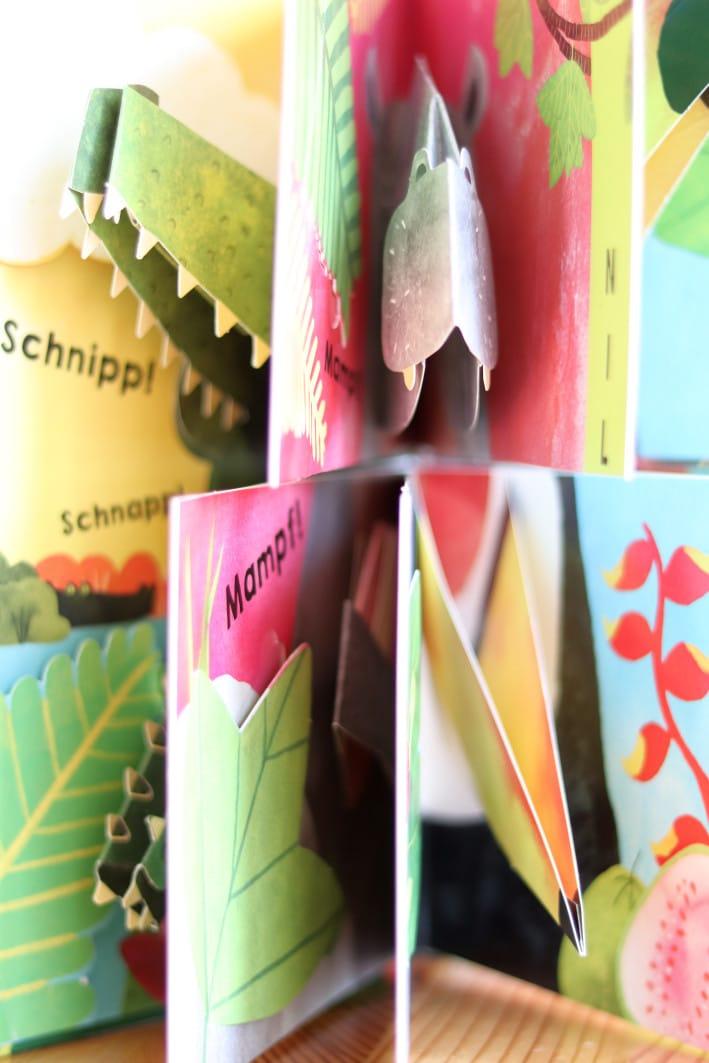 Flip_Flap_Bilderbuch_Carlsen_Verlag_grossekoepfe