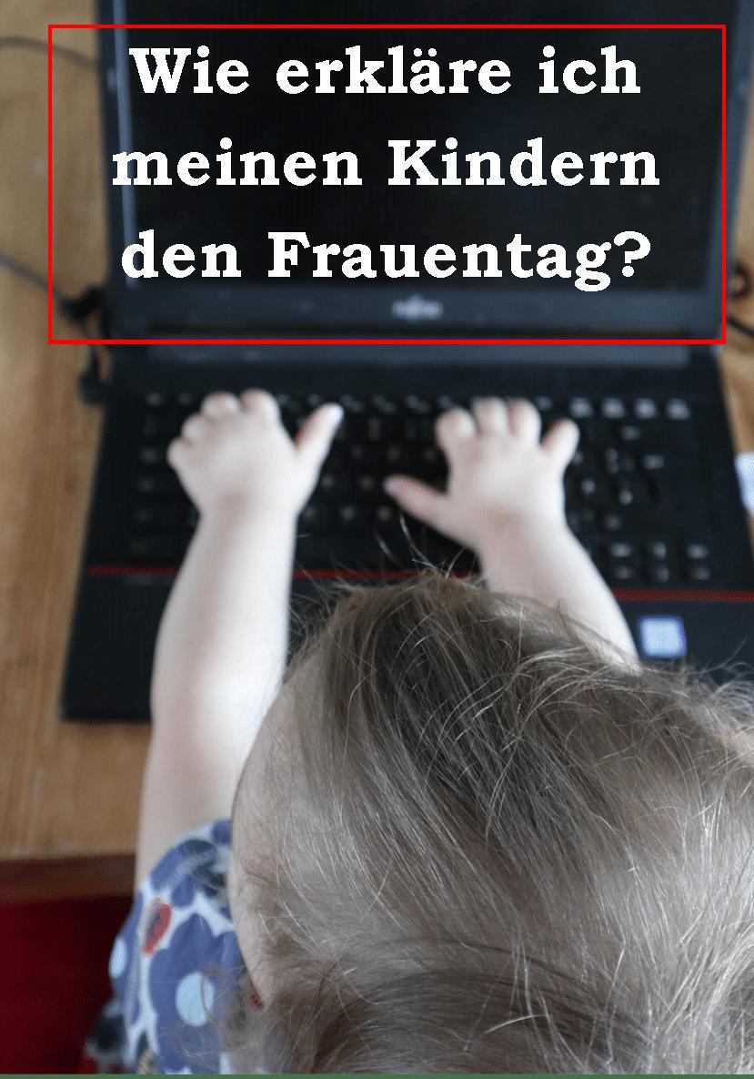 Frauentag_Berlin_grossekoepfe (2)