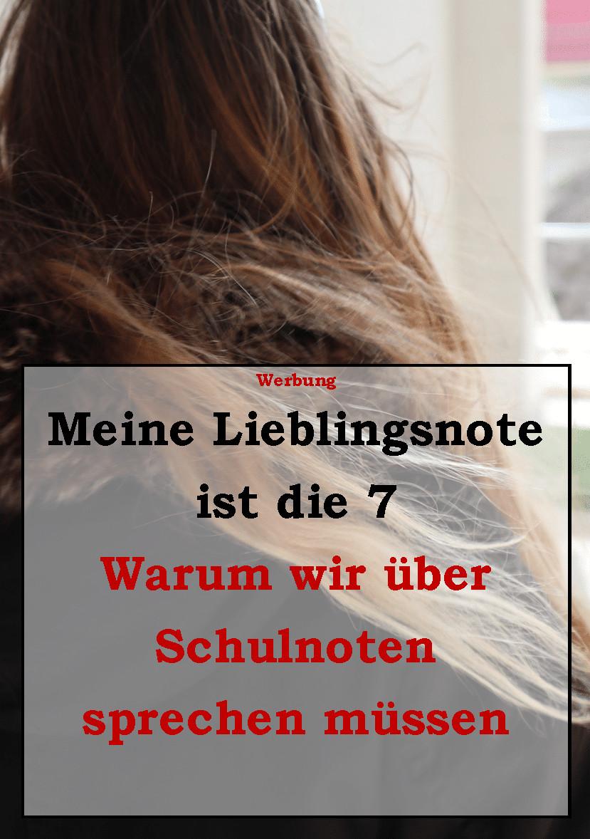 Gerechte Benotung bei Schulkindern_grossekoepfe.de