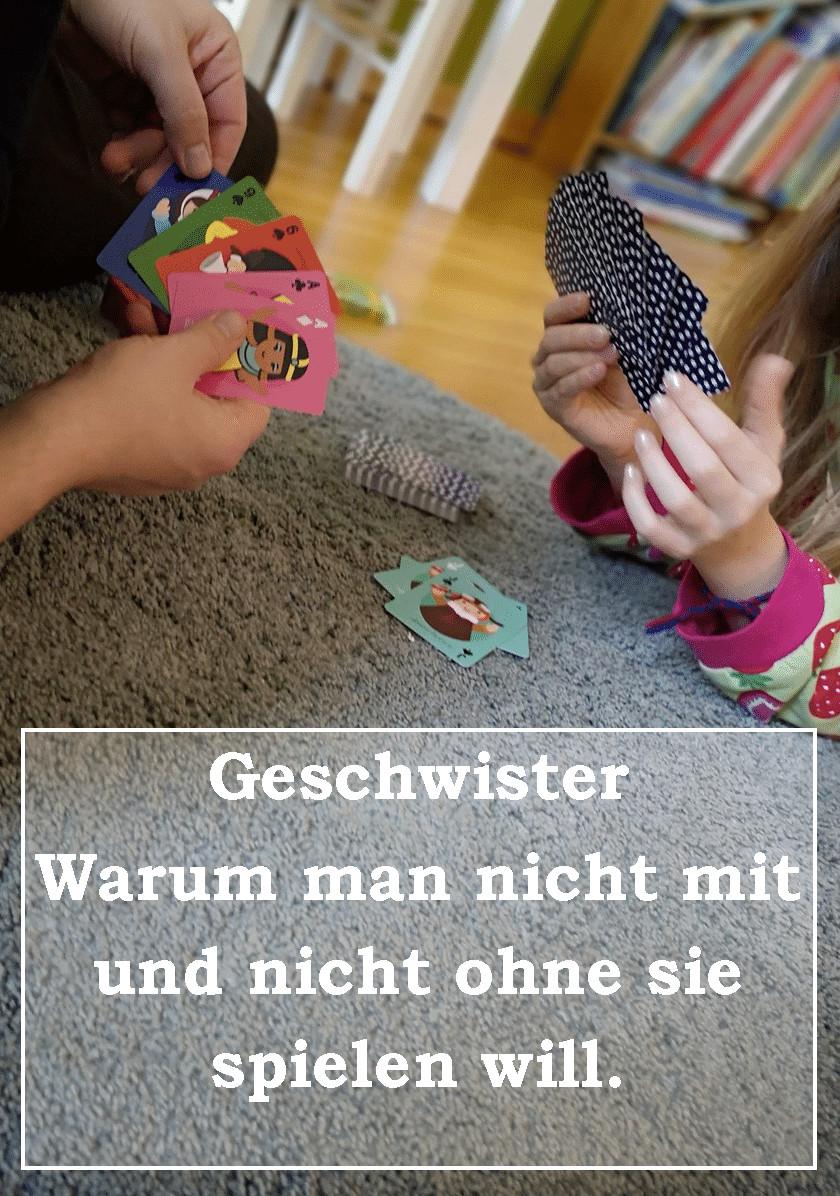 Geschwister_Streit_grossekoepfe.de