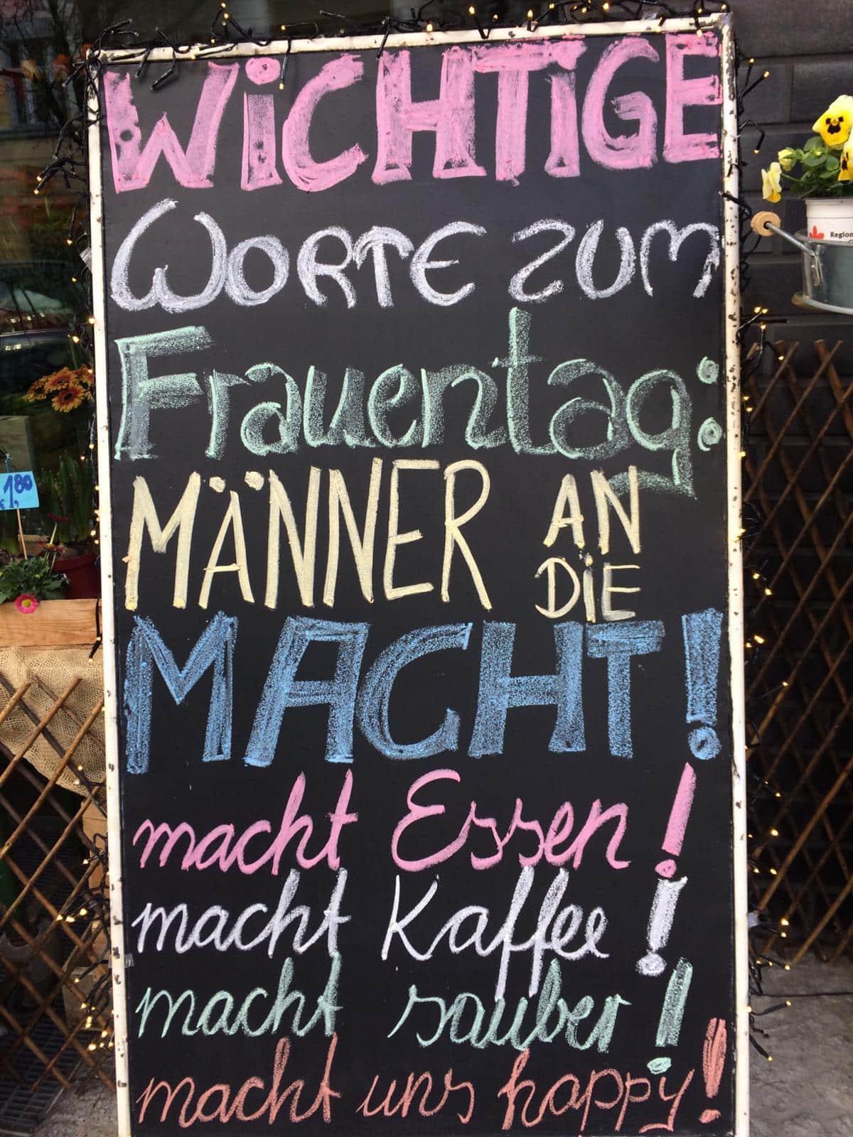 Frauentag_Mamablog_grossekoepfe.de
