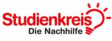 Logo Studienkreis: