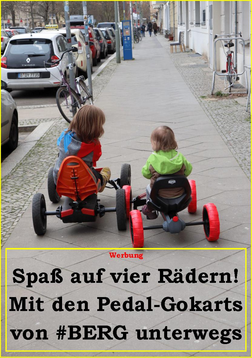 BERG_Pedal_Gokart_grossekoepfe.de