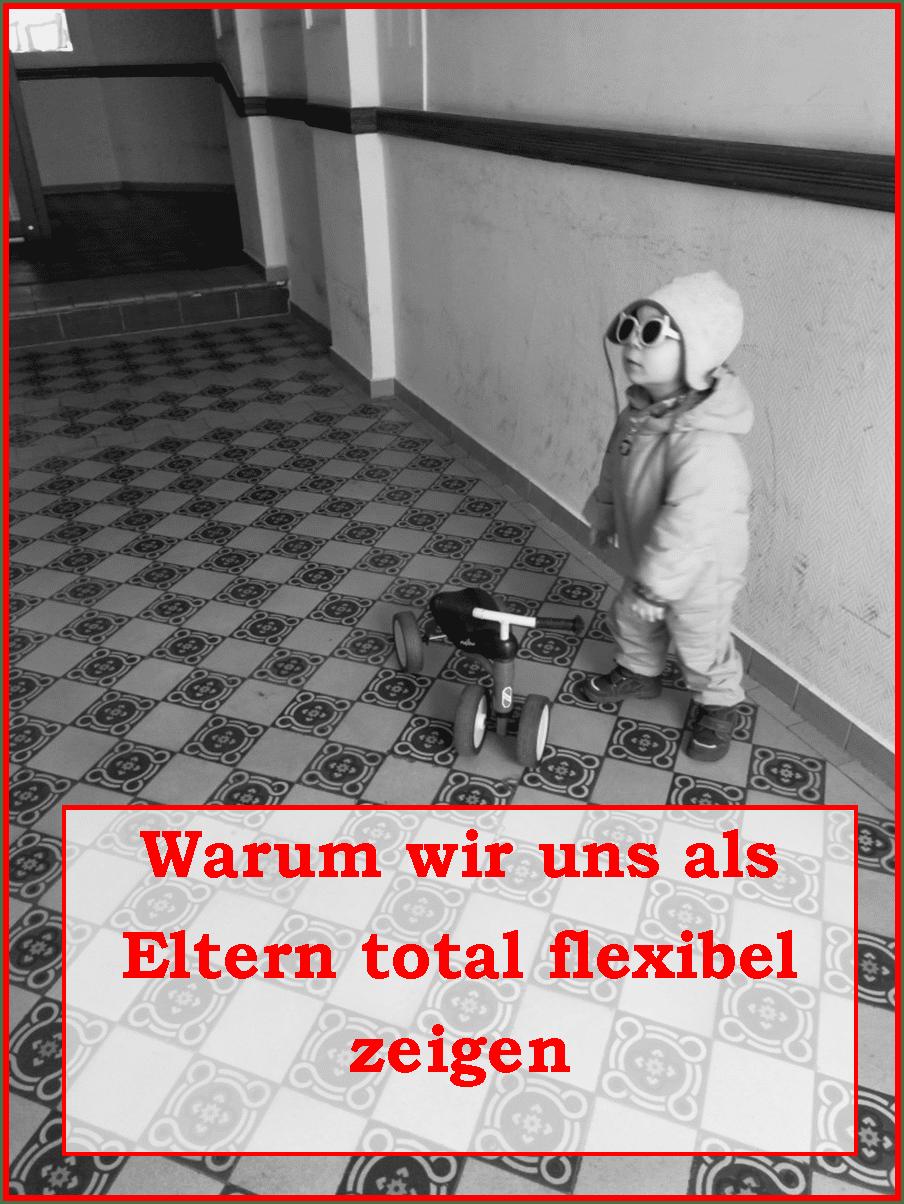 DieKleineMadame_flexibel