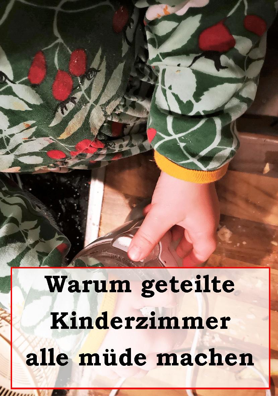 das geteilte Kinderzimmer_grossekoepfe.de