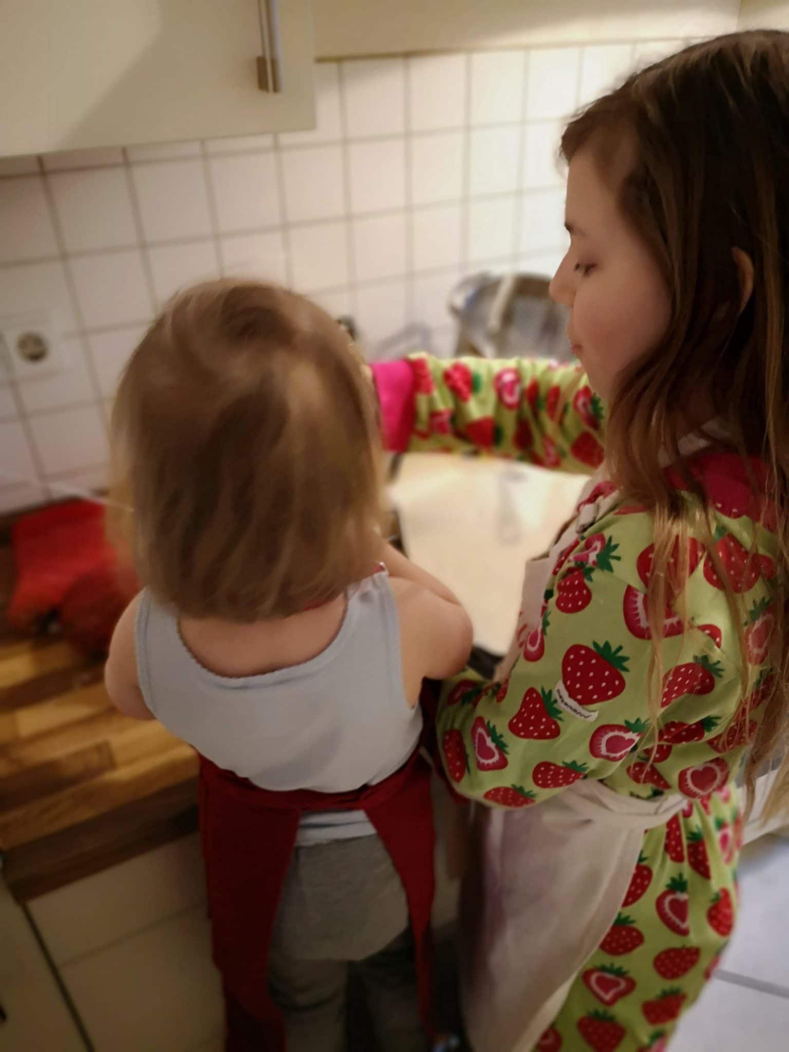 Mamablogger_Alltag_Berlin_grossekoepfe.de