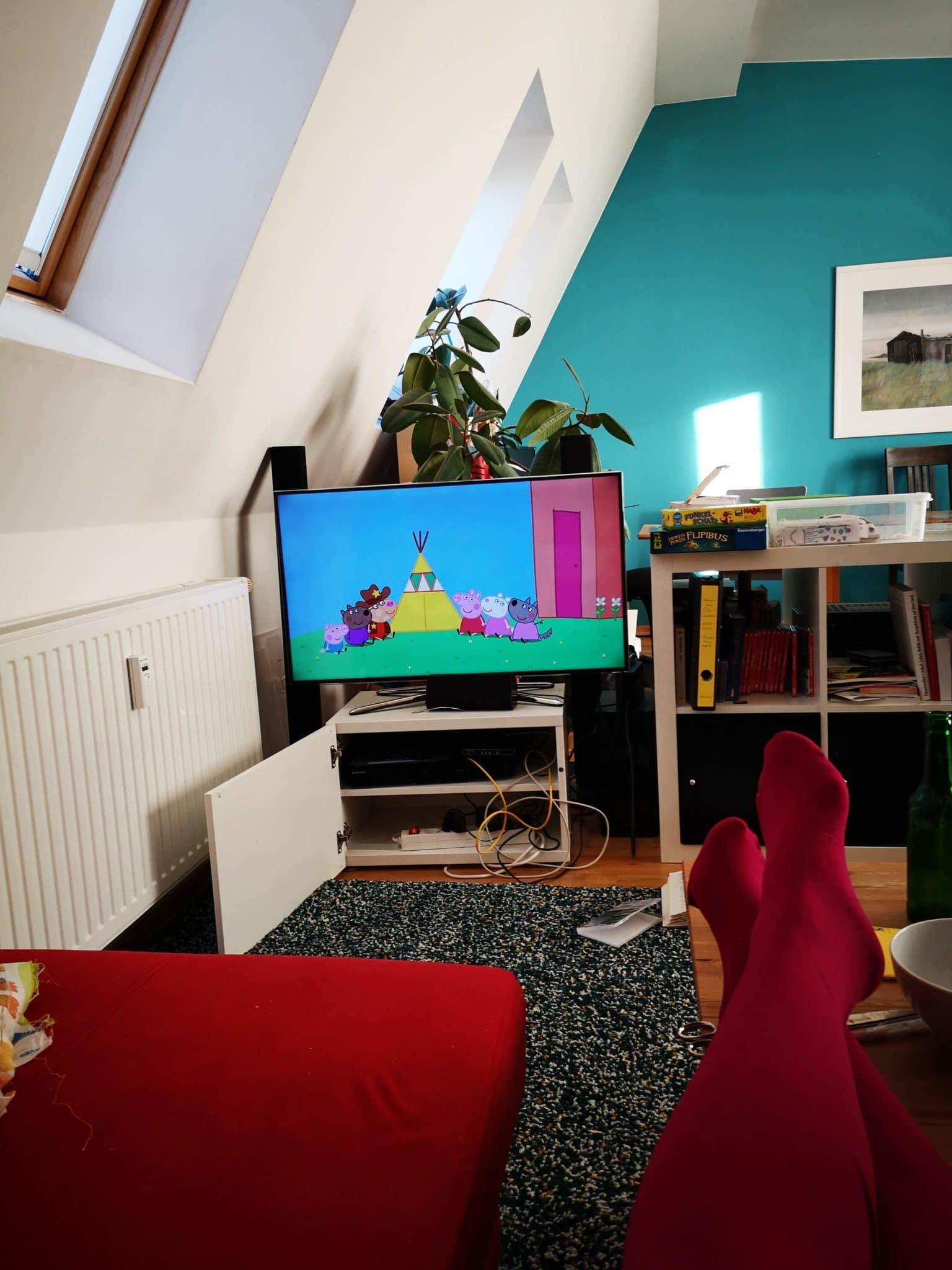 Alltag_Mamablogger_grossekoepfe.de